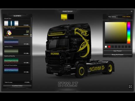 Scania-R-2009-Skin-2