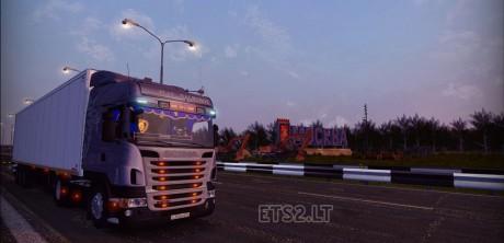 Scania-R-420