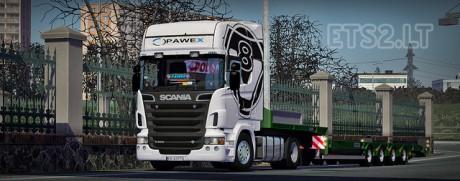 Scania-R-500-V8-Topline