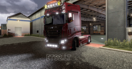 Scania-R-700-Lux-v-1.1-2