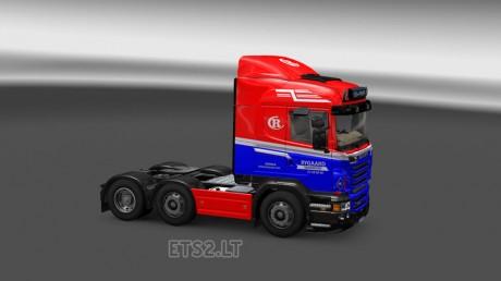 Scania-R2-Rygaard-Skin-1