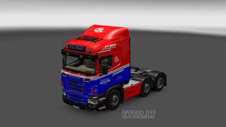 Scania-R2-Rygaard-Skin-2