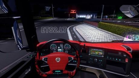 Scania-Streamline-Interior+Dashboard-1