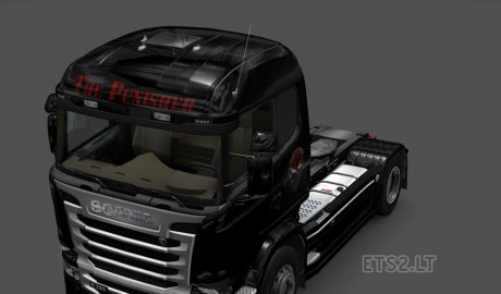 Scania-Streamline-Punisher-Skin-1
