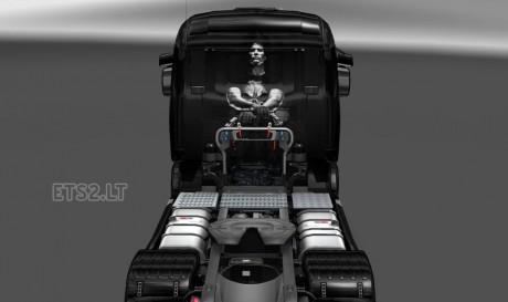 Scania-Streamline-Punisher-Skin-2