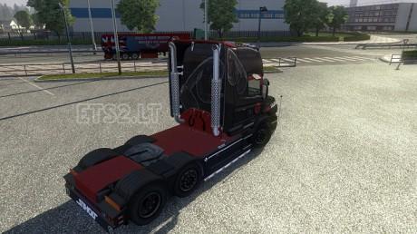 Scania-T-Beats-Studio-Skin-2