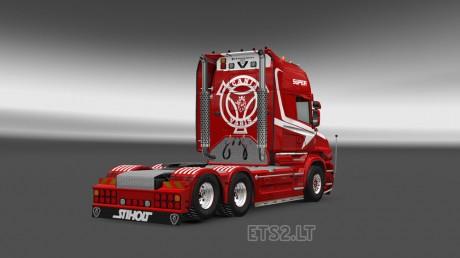 Scania-T-Red-&-White-Skin-2