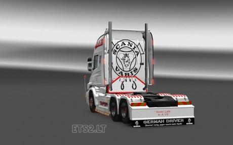 Scania-T-Vabis-Skin-2