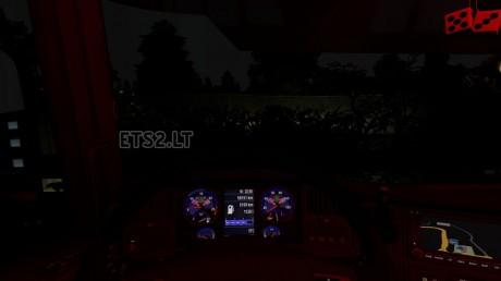 Scania-blue-Speedometer-1
