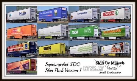 Supermarket-Trailers-Skin-Pack-v-1.0
