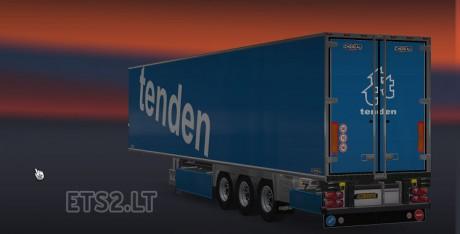 Tenden-Combo-Pack-2