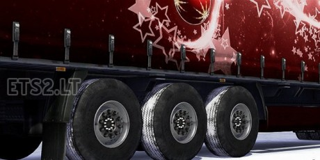 Trailer-Wheels-with-Snow-Textures-1
