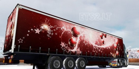 Trailer-Wheels-with-Snow-Textures-2