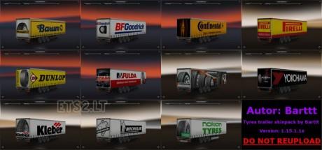 bartt-trailers