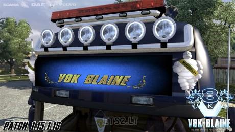 blaine-lightbox