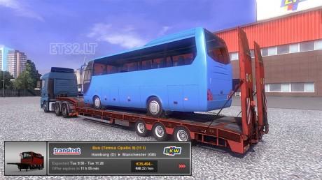 bus-opalin