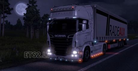 cania-r500