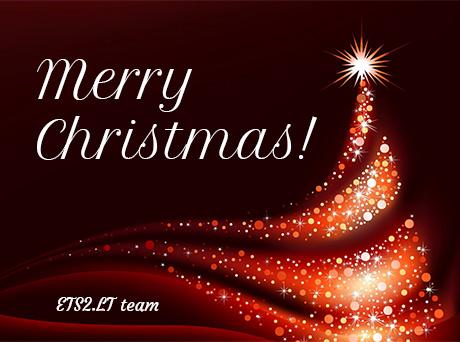 christmas-ets