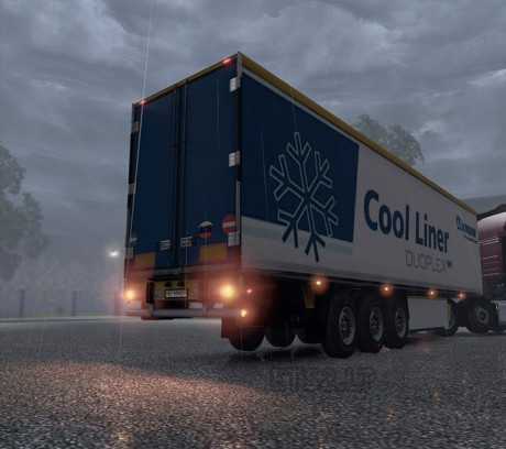 cooliner2