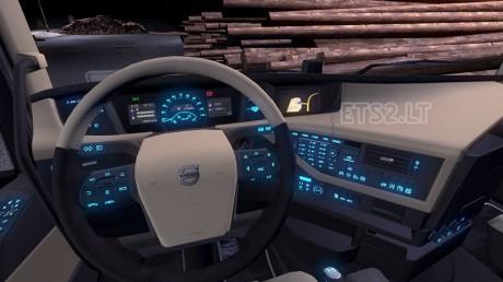 cyen-dashboard