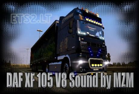 daf-sounds