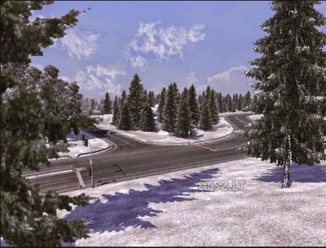 early-winter-mod