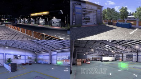 garage-b