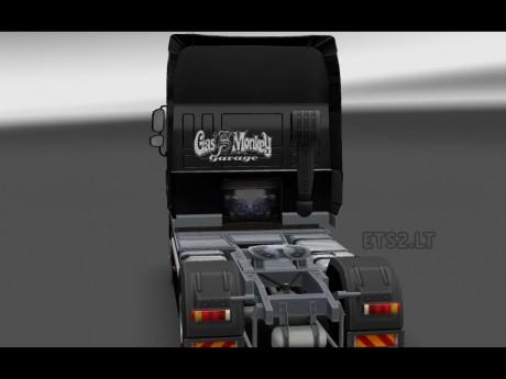 gas-monkey-2