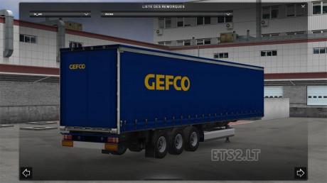 gefco-2