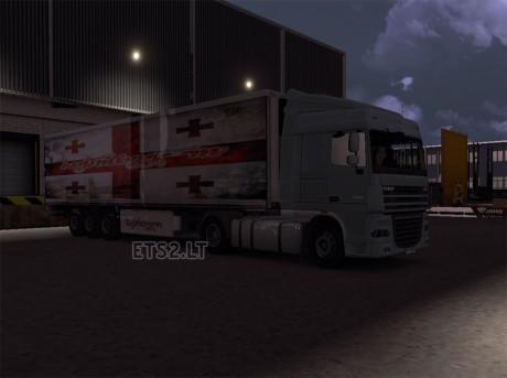 georgian-trailer