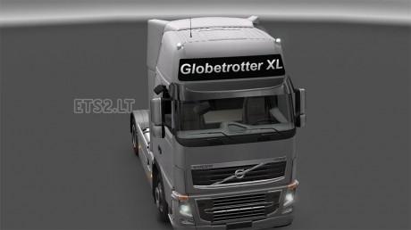 globetrotter-xl