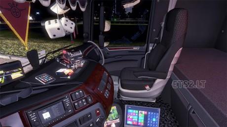 good-interior