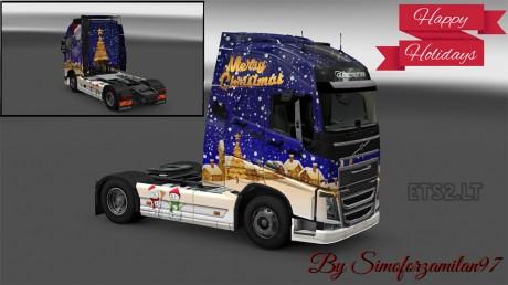 happy-holidays-truck