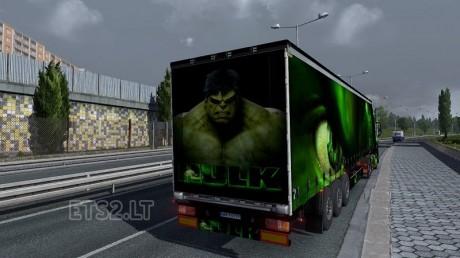 hulk-skin