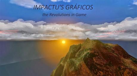 impactus-graphic
