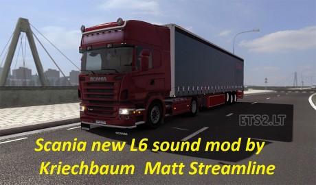 l6-sound