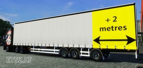 longer-trailer