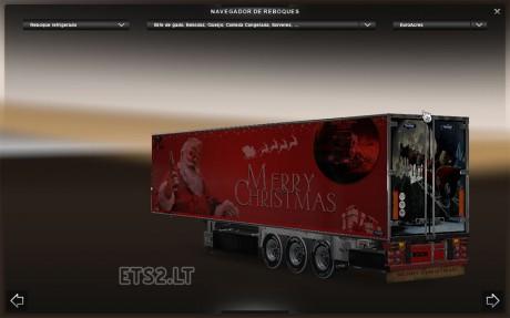 merry-trailer