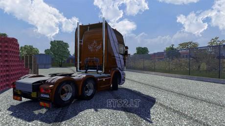 orange-vabis-2
