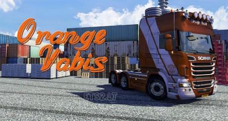 orange-vabis