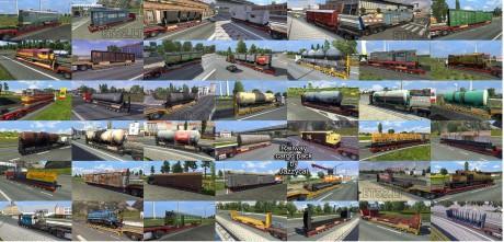 railway-cago
