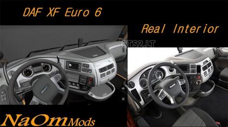realistic-interior