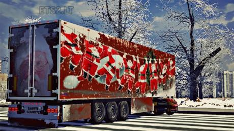 santa-claus-trailer