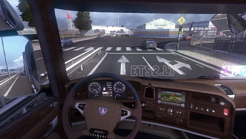Bus simulator 16 serial key generator