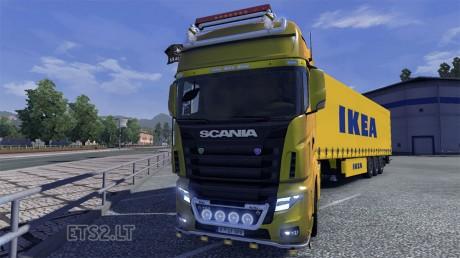 scania-r700