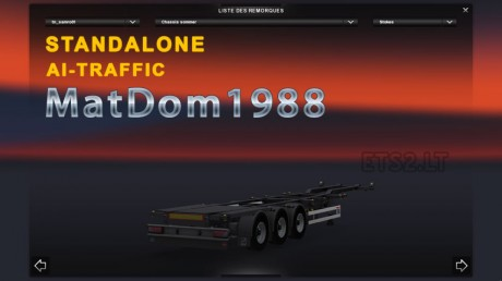 standlone-trailer