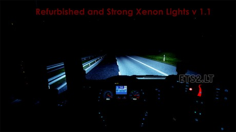 strong-xenon