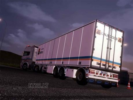 termo-trailer
