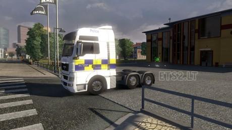 tgx-police