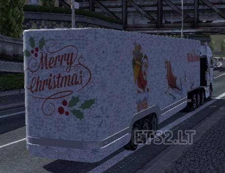 this-season-christmas